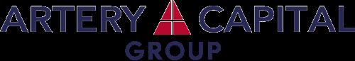 Artery Capital Group LLC